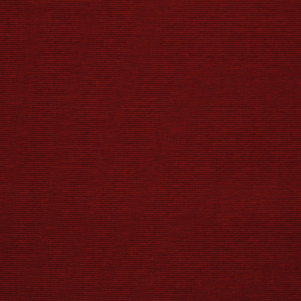 MIRAGE II Leading Edge Fabric - Pomegranate