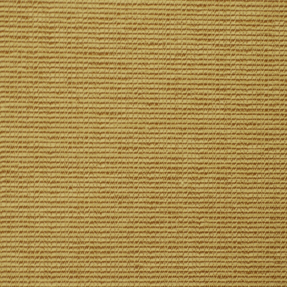 MIRAGE I Leading Edge Fabric - Caramel