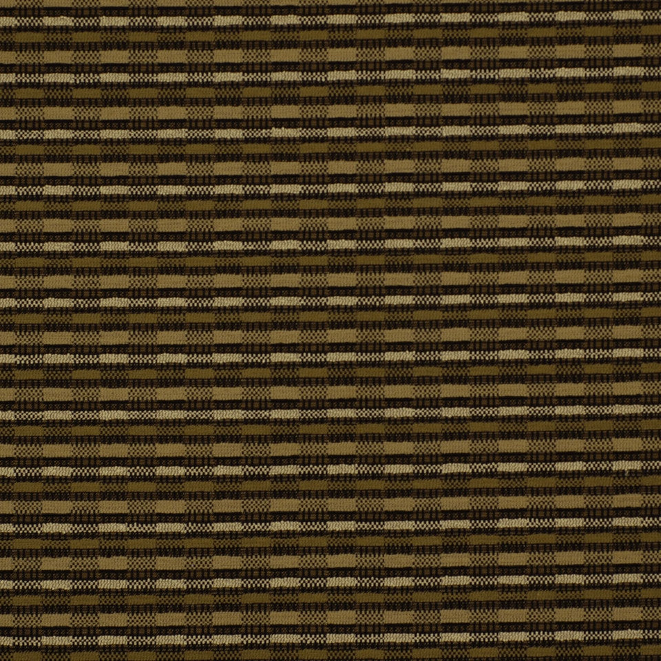 MIRAGE I Rush Hour Fabric - Thunder