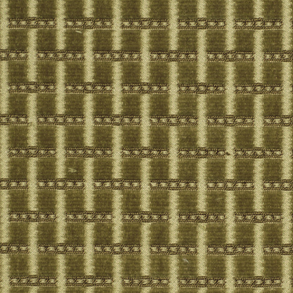 COOL TONES Chennaly Fabric - Willow