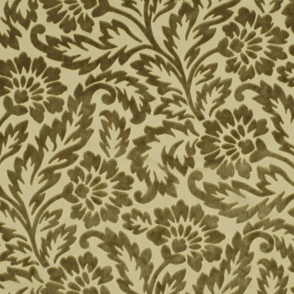 COOL TONES Simran Fabric - Sand