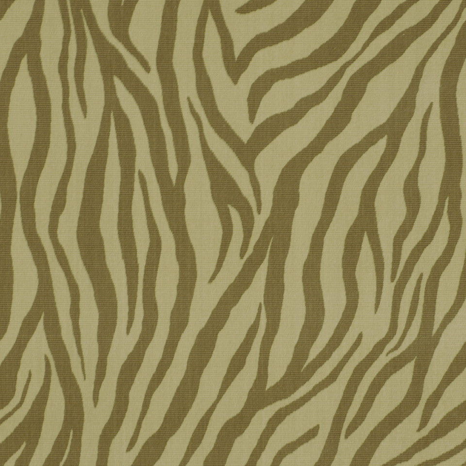 COOL TONES Mumbai Fabric - Tusk