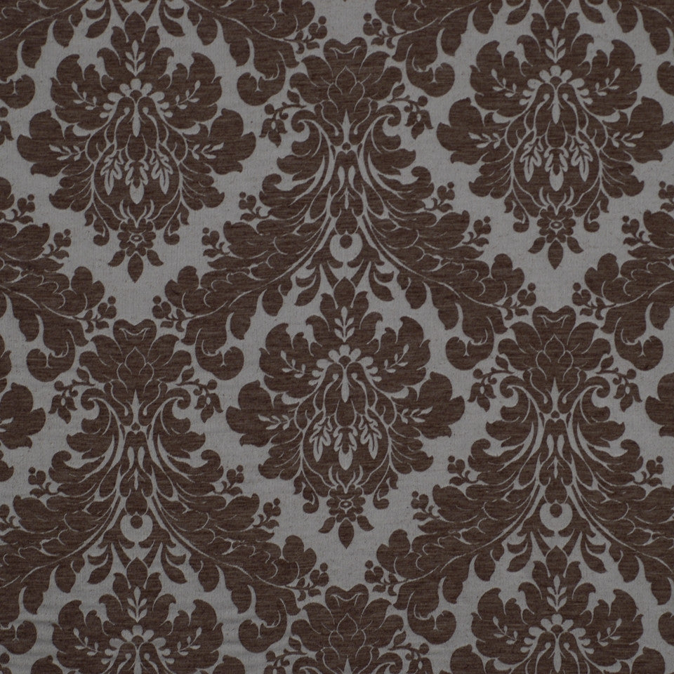 SANCTUARY Loiret Fabric - Mica