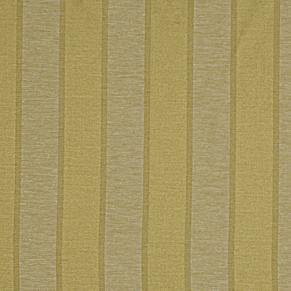 SANCTUARY Mayenne Fabric - Oro