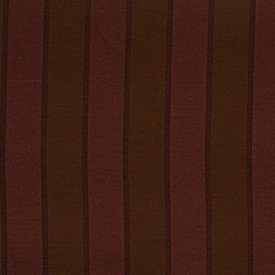 SANCTUARY Mayenne Fabric - Carnelian