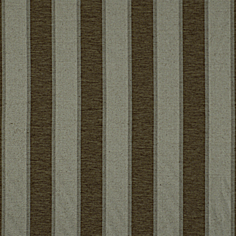 SANCTUARY Mayenne Fabric - Mica