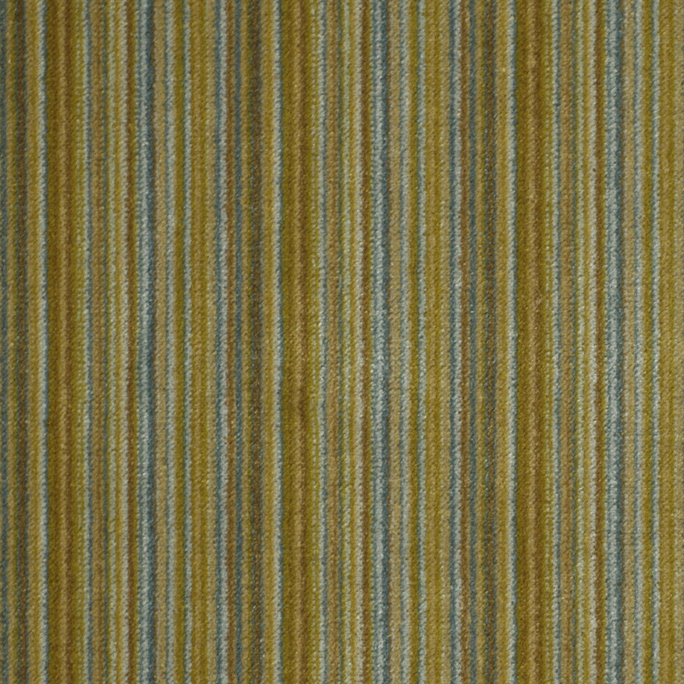 COOL TONES Mirandola Fabric - River