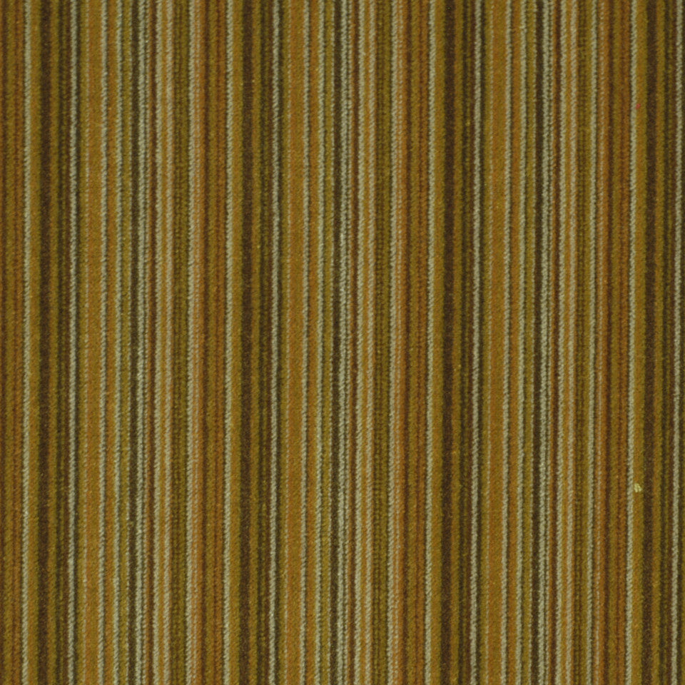WARM TONES Mirandola Fabric - Summer