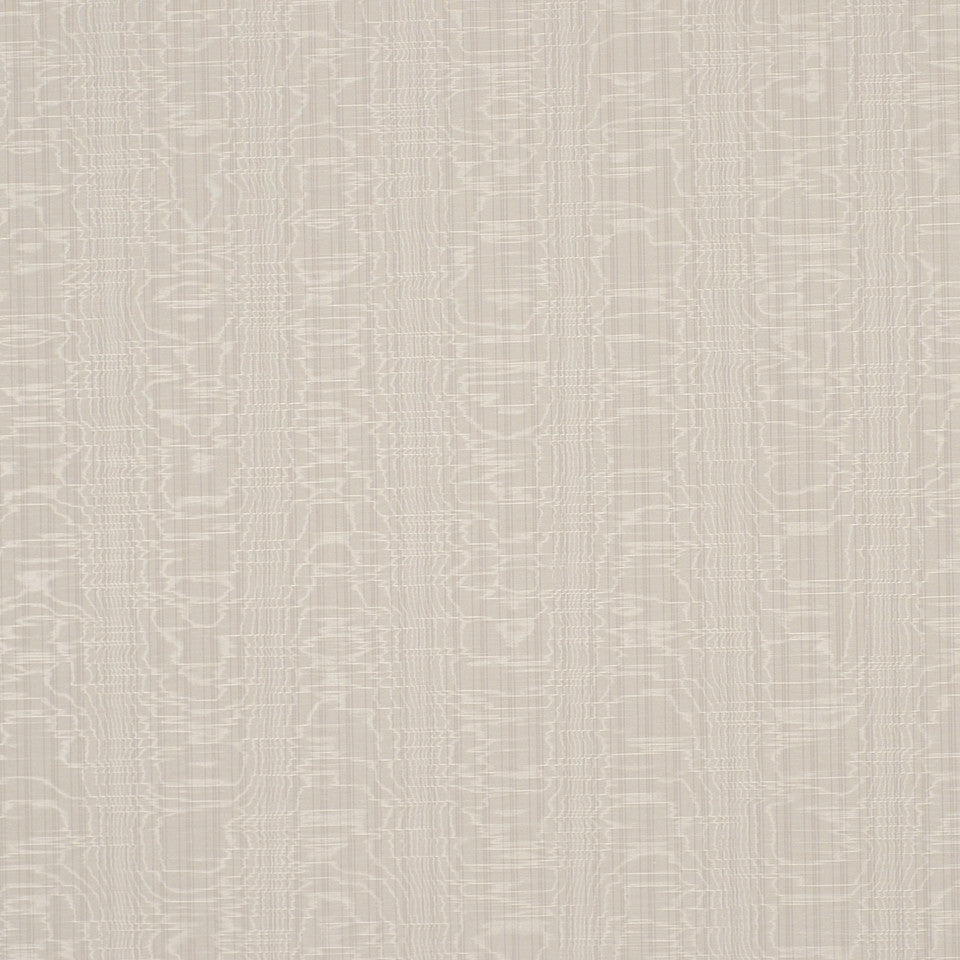 SANCTUARY Resplendent Fabric - Ivory