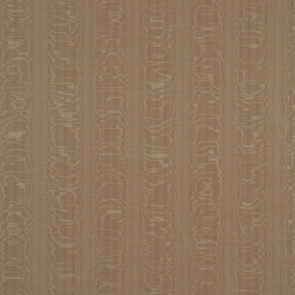 SANCTUARY Resplendent Fabric - Bisque