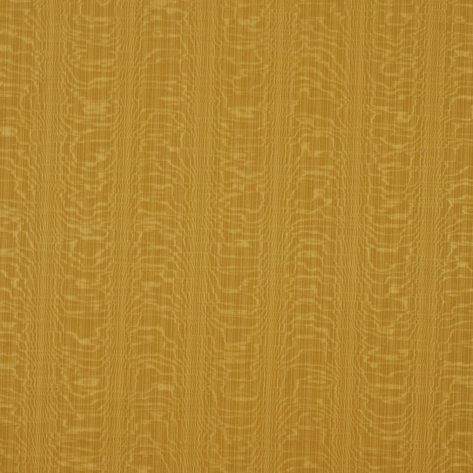 SANCTUARY Resplendent Fabric - Straw