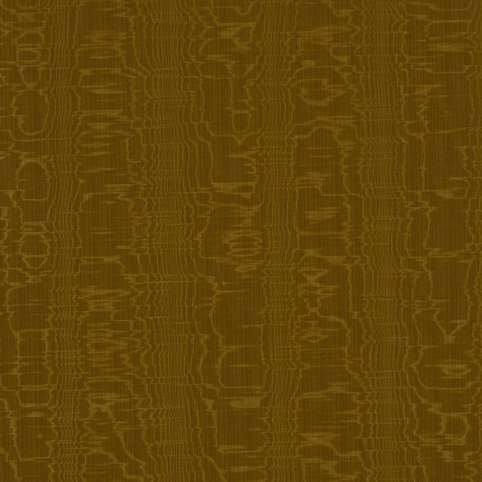 SANCTUARY Resplendent Fabric - Amber