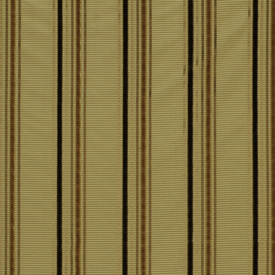 WARM TONES Donatella Fabric - Gold