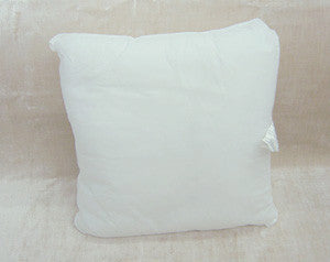 "16"" x 16"" Pillow Insert"