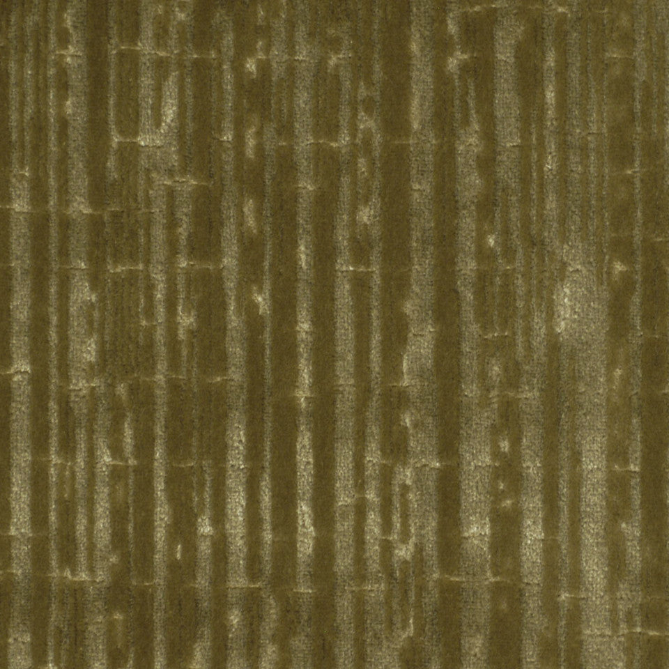 COOL TONES Genoveva Fabric - Willow