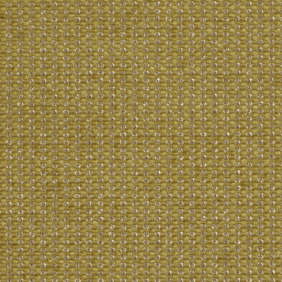 POSITIVELY     STERLING Glint Fabric - Champagne