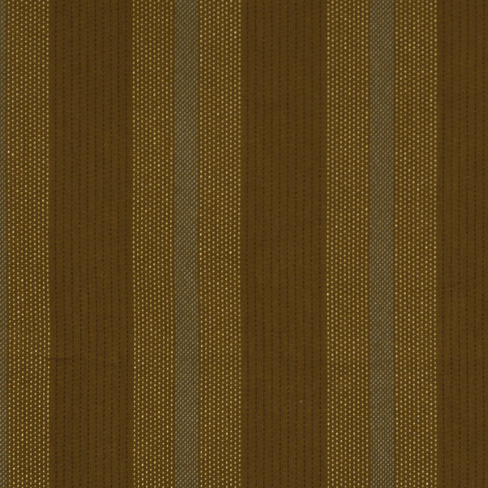 TOFFEE-JASMINE-MOLASSES Side By Side Fabric - Toffee