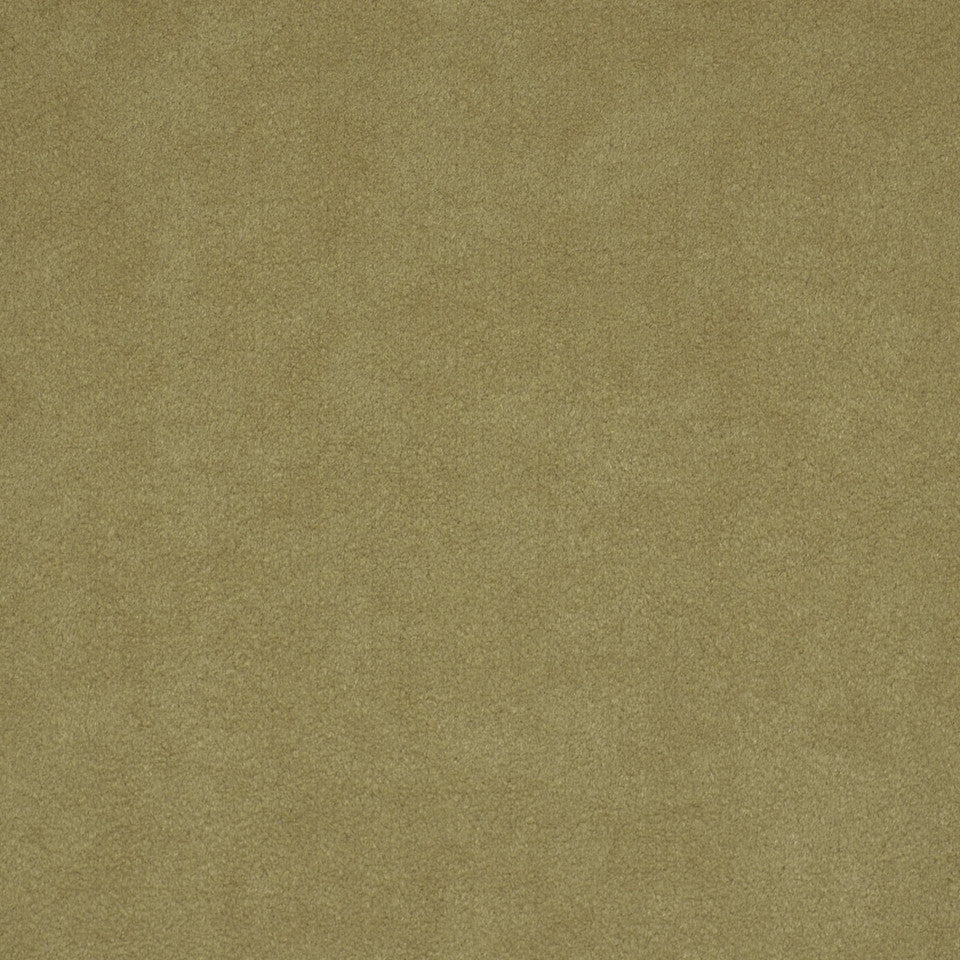 CORPORATE BINDER: PERFORMANCE/FINISHES DECORATIVE/UPH SOLIDS AND TEXTURES/ECO I Sensuede II Fabric - Fern