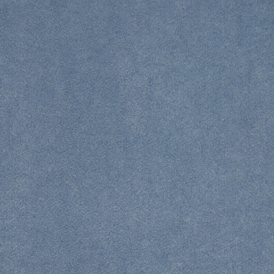 CORPORATE BINDER: PERFORMANCE/FINISHES DECORATIVE/UPH SOLIDS AND TEXTURES/ECO I Sensuede II Fabric - Dusk
