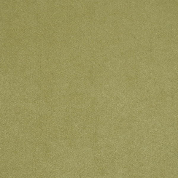 CORPORATE BINDER: PERFORMANCE/FINISHES DECORATIVE/UPH SOLIDS AND TEXTURES/ECO I Sensuede II Fabric - Apple
