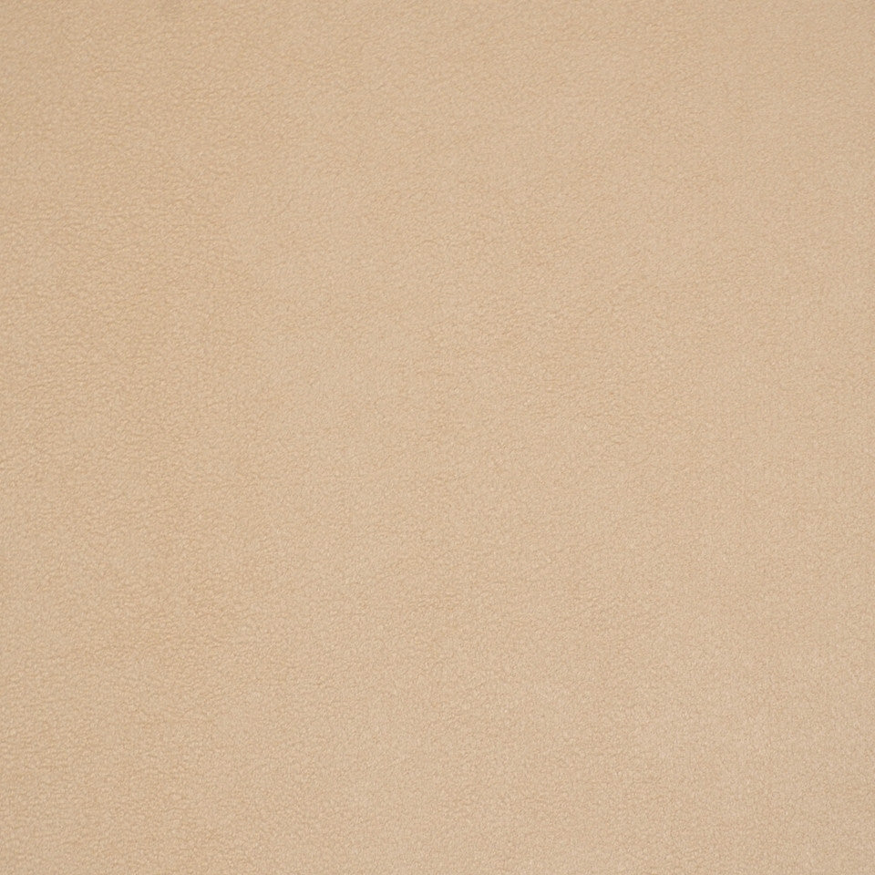 CORPORATE BINDER: PERFORMANCE/FINISHES DECORATIVE/UPH SOLIDS AND TEXTURES/ECO I Sensuede II Fabric - Petal