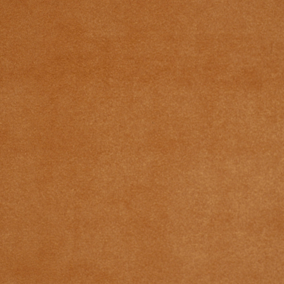 CORPORATE BINDER: PERFORMANCE/FINISHES DECORATIVE/UPH SOLIDS AND TEXTURES/ECO I Sensuede II Fabric - Mohave