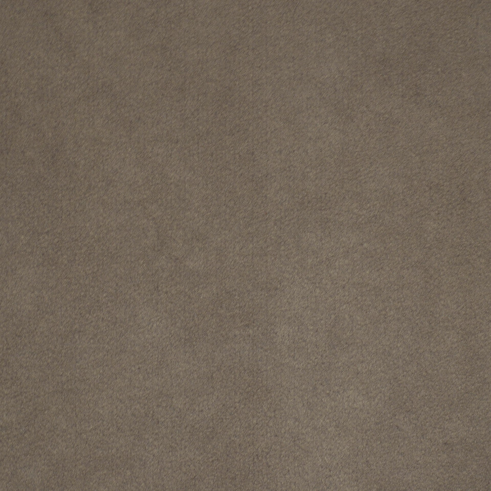 CORPORATE BINDER: PERFORMANCE/FINISHES DECORATIVE/UPH SOLIDS AND TEXTURES/ECO I Sensuede II Fabric - Shark