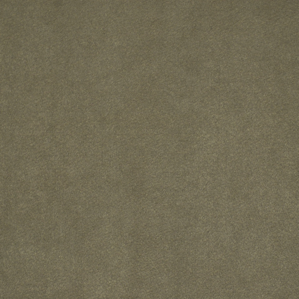 CORPORATE BINDER: PERFORMANCE/FINISHES DECORATIVE/UPH SOLIDS AND TEXTURES/ECO I Sensuede II Fabric - Pumice