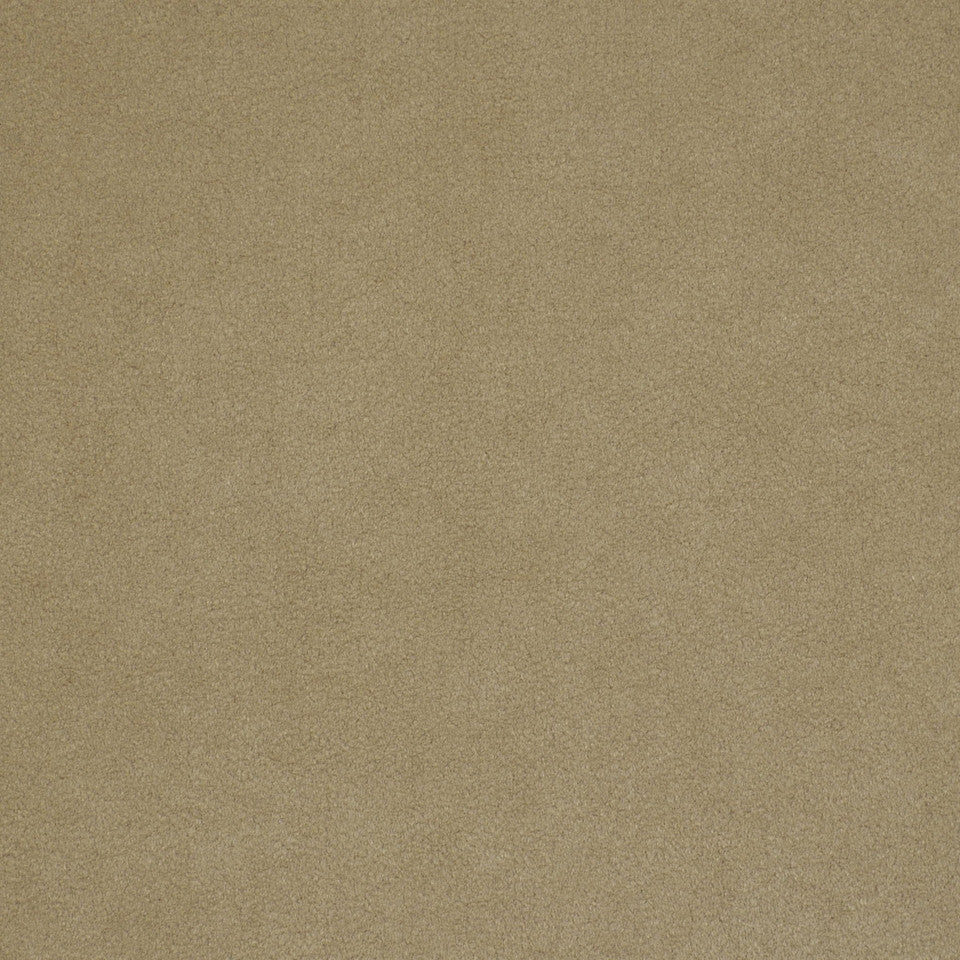 CORPORATE BINDER: PERFORMANCE/FINISHES DECORATIVE/UPH SOLIDS AND TEXTURES/ECO I Sensuede II Fabric - Hurricane