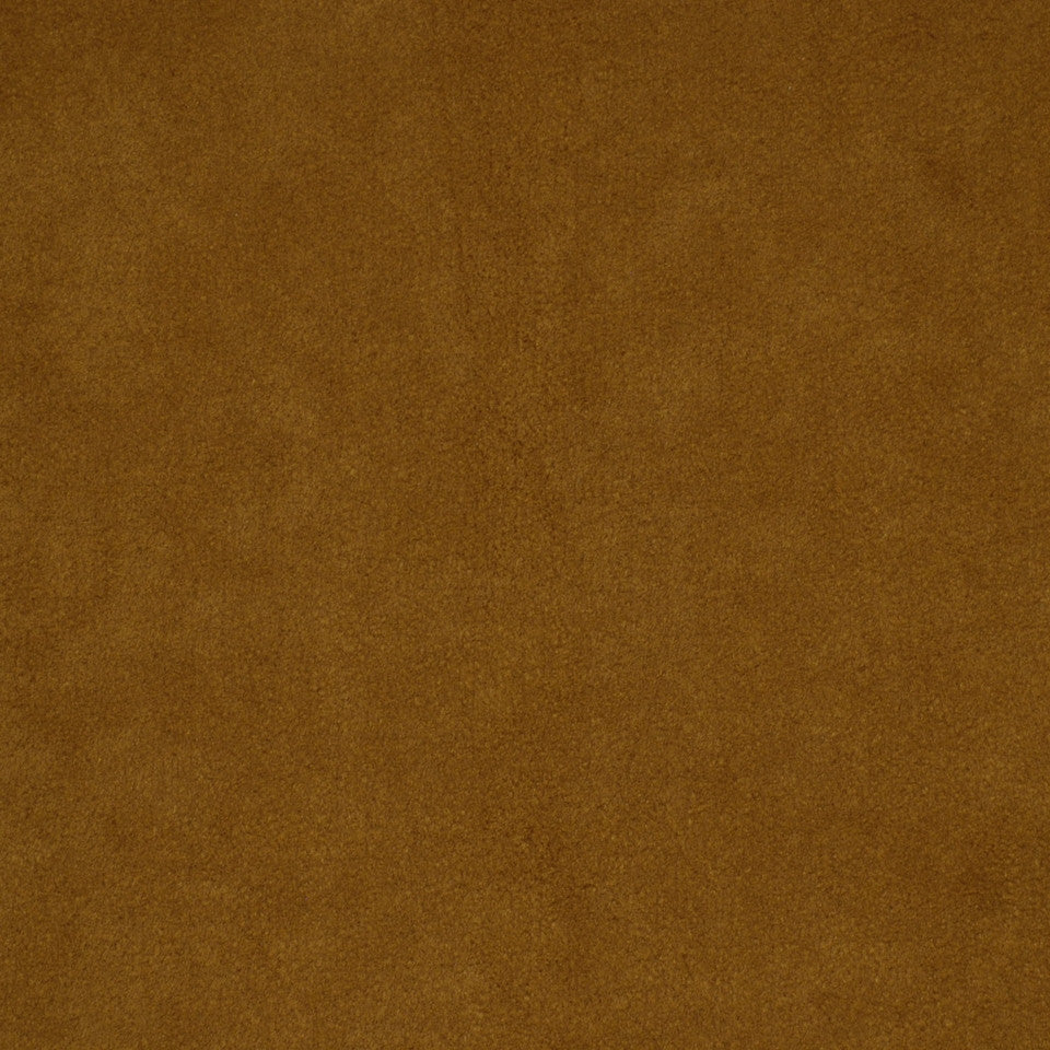 CORPORATE BINDER: PERFORMANCE/FINISHES DECORATIVE/UPH SOLIDS AND TEXTURES/ECO I Sensuede II Fabric - Cork