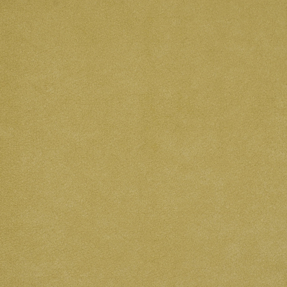 CORPORATE BINDER: PERFORMANCE/FINISHES DECORATIVE/UPH SOLIDS AND TEXTURES/ECO I Sensuede II Fabric - Dune