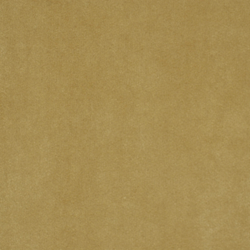 CORPORATE BINDER: PERFORMANCE/FINISHES DECORATIVE/UPH SOLIDS AND TEXTURES/ECO I Sensuede II Fabric - Burlap