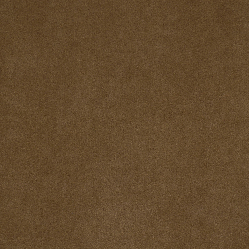 CORPORATE BINDER: PERFORMANCE/FINISHES DECORATIVE/UPH SOLIDS AND TEXTURES/ECO I Sensuede II Fabric - Seal