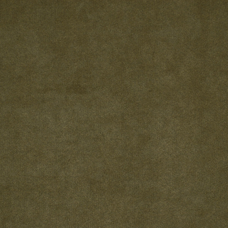 CORPORATE BINDER: PERFORMANCE/FINISHES DECORATIVE/UPH SOLIDS AND TEXTURES/ECO I Sensuede II Fabric - Safari