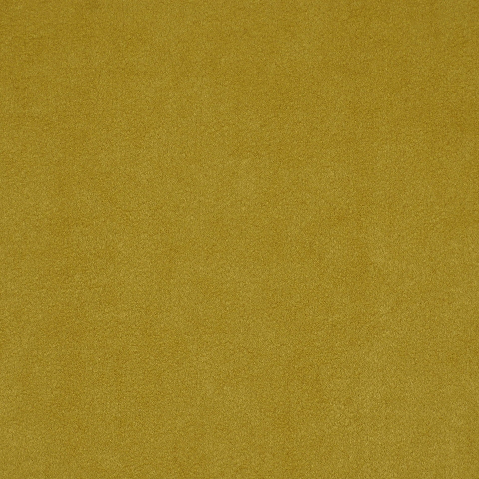 CORPORATE BINDER: PERFORMANCE/FINISHES DECORATIVE/UPH SOLIDS AND TEXTURES/ECO I Sensuede II Fabric - Spring Willow