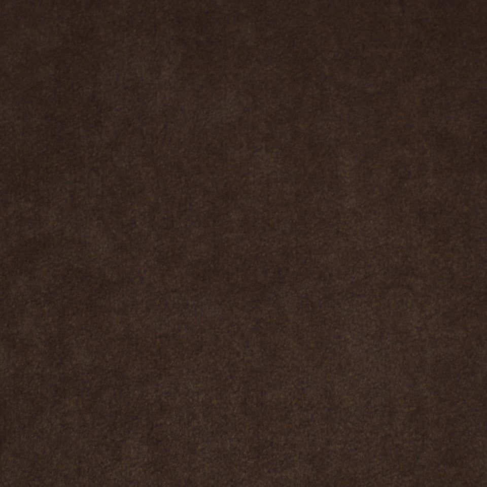 CORPORATE BINDER: PERFORMANCE/FINISHES DECORATIVE/UPH SOLIDS AND TEXTURES/ECO I Sensuede II Fabric - City