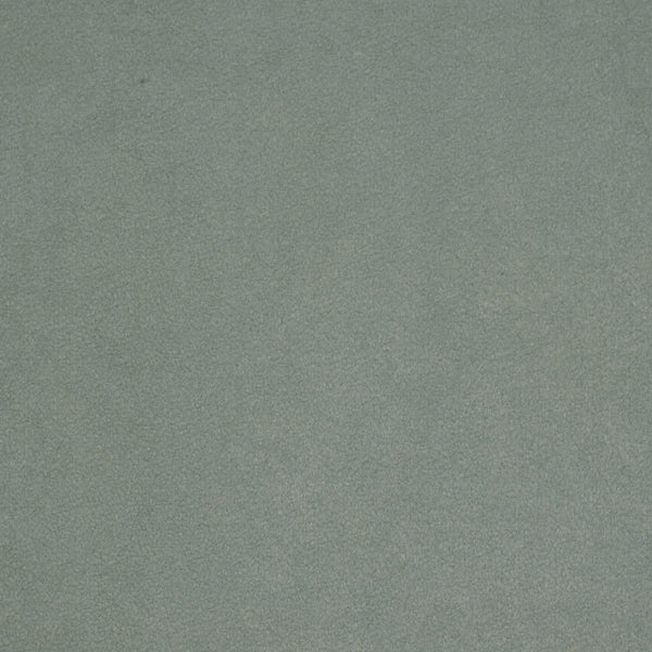 CORPORATE BINDER: PERFORMANCE/FINISHES DECORATIVE/UPH SOLIDS AND TEXTURES/ECO I Sensuede II Fabric - Aqua