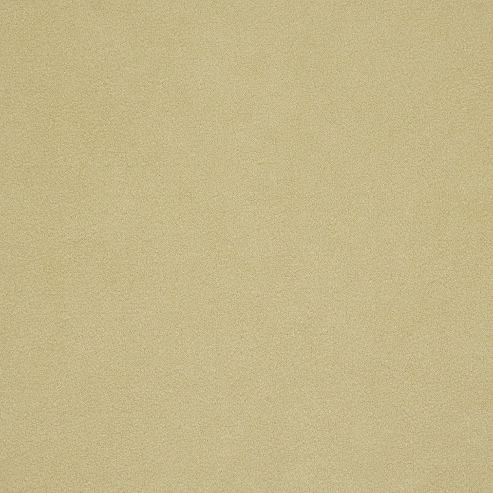 CORPORATE BINDER: PERFORMANCE/FINISHES DECORATIVE/UPH SOLIDS AND TEXTURES/ECO I Sensuede II Fabric - Oatmeal