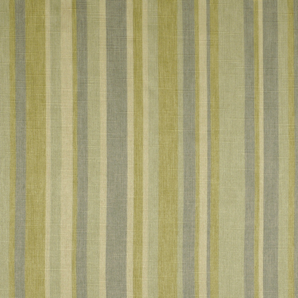 SANCTUARY Greenport Fabric - Lagoon