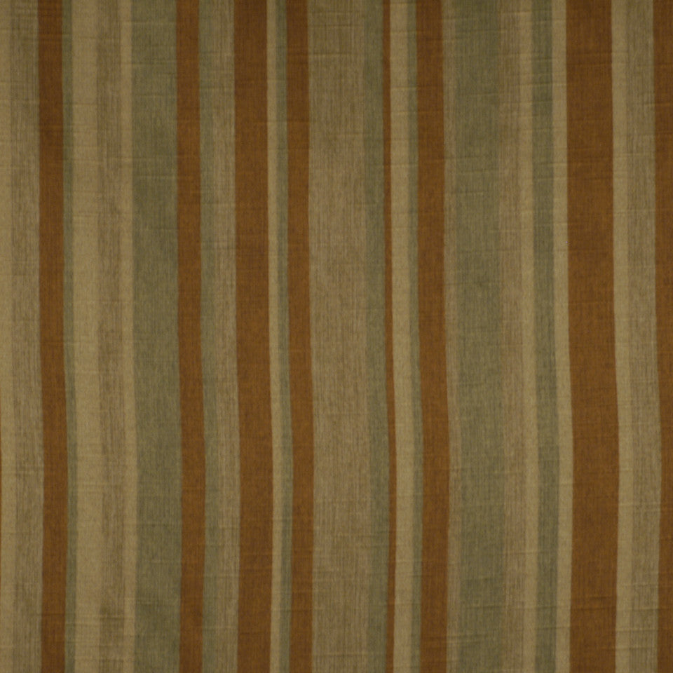 SANCTUARY Greenport Fabric - Teastain