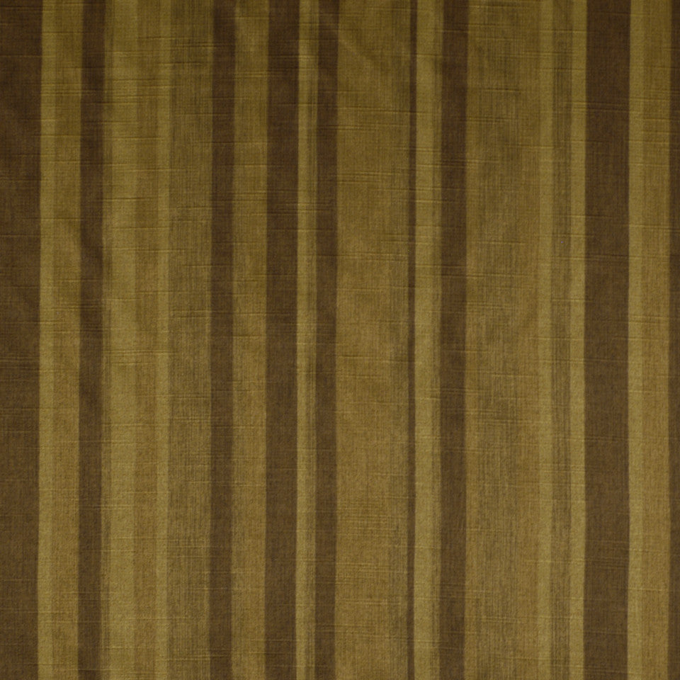 SANCTUARY Greenport Fabric - Amber