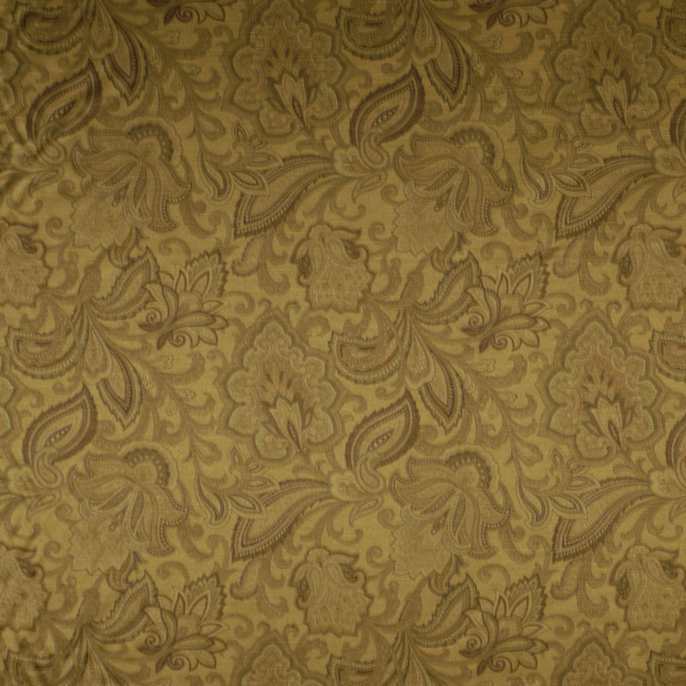 SANCTUARY Curative Fabric - Amber