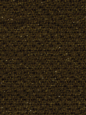 GILDED NATURALS Flashpoint Fabric - Copper