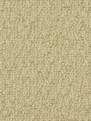 GILDED NATURALS Flashpoint Fabric - Beige Shimmer