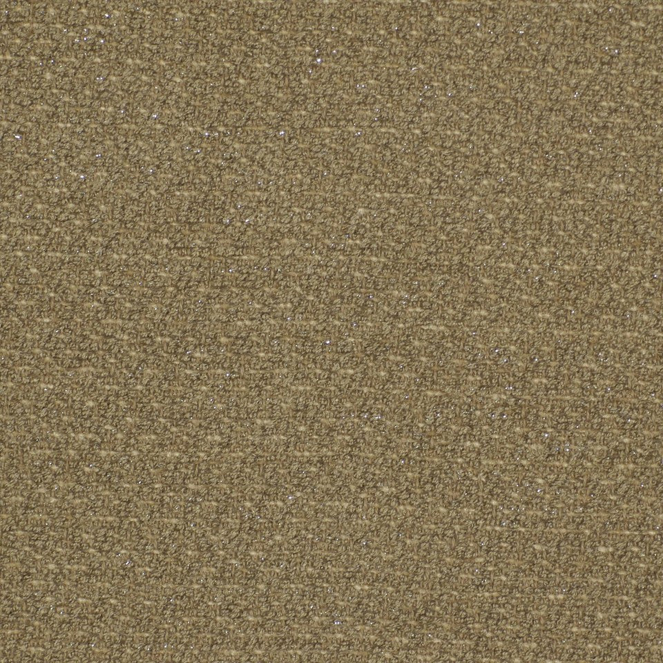GILDED NATURALS Flashpoint Fabric - Silverscreen