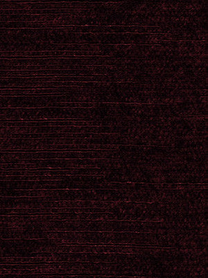 MADEIRA River Current Fabric - Plum