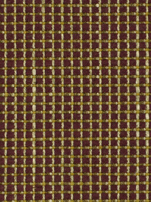 MADEIRA Crewcut Fabric - Plum