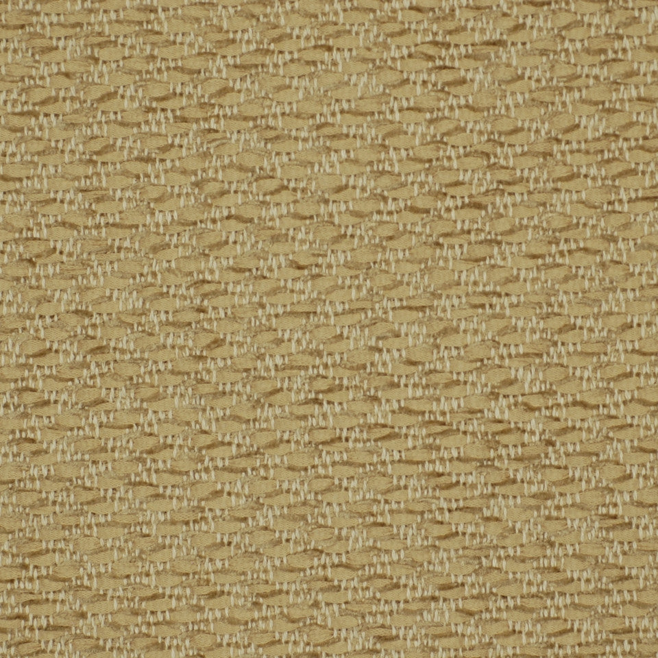 LIGHT NEUTRAL Potrecillos Fabric - Buff