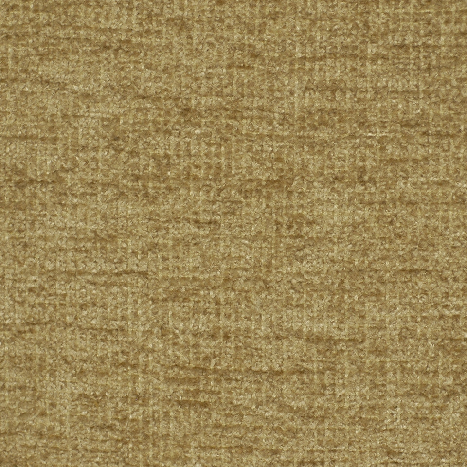 LIGHT NEUTRAL Quito Fabric - Linen