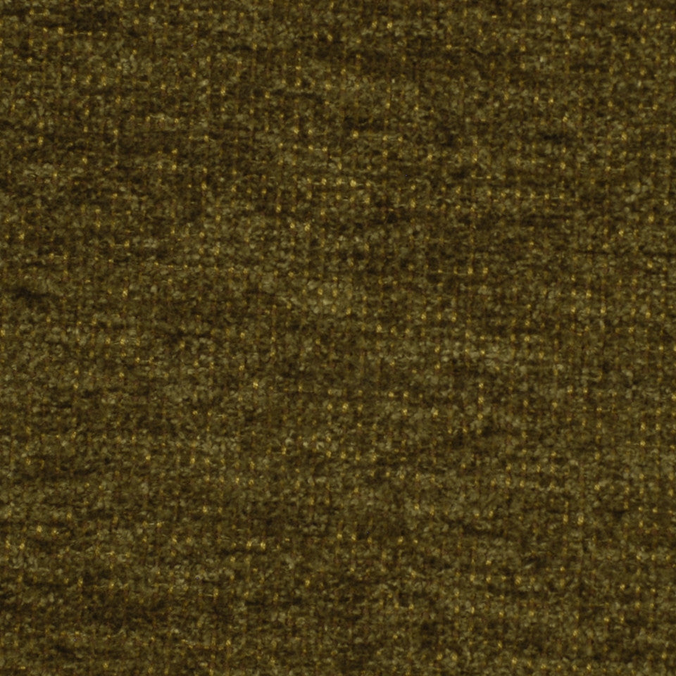 GREEN Quito Fabric - Moss